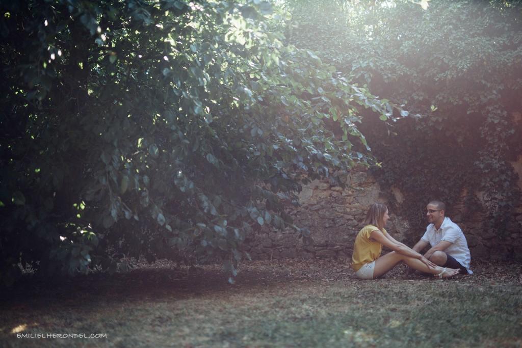 Photo-seance-couple-extérieur