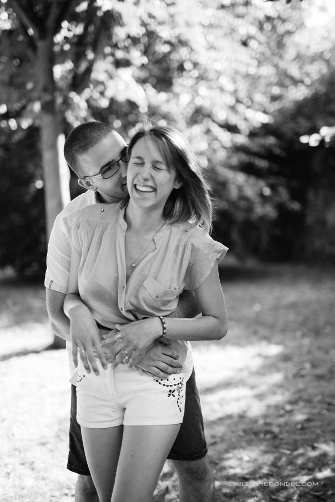 Photographe-Couple-Grasse