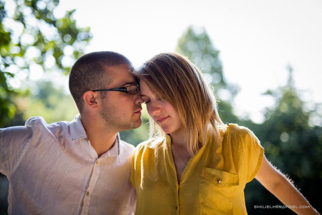 photo-couple-lifestyle-Paris