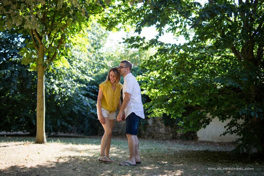 seance-couple-lifestyle-Paris