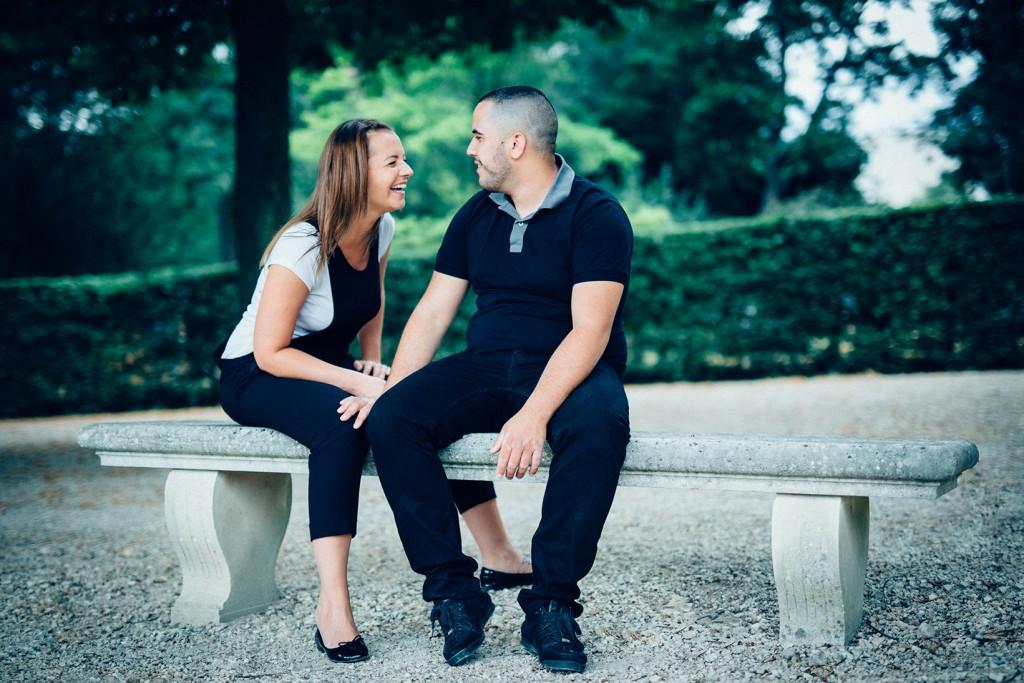 Photographe-Couple-Exterieur-Grasse