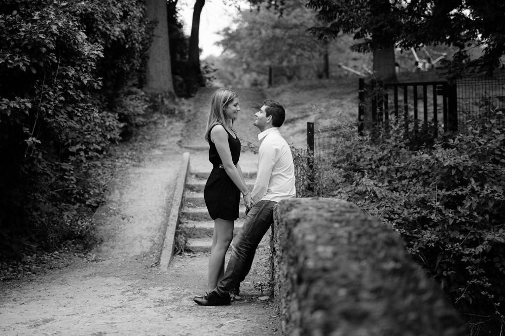 Photographe-Couple-Exterieur-Paris