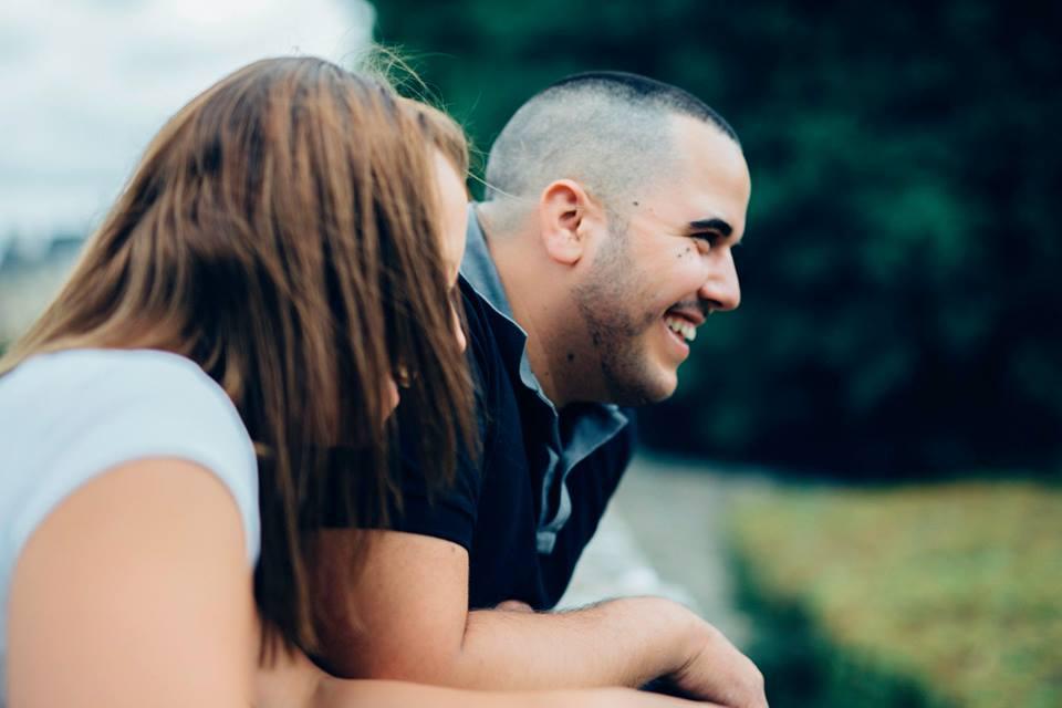 Photographe-Couple-Lifestyle-Exterieur