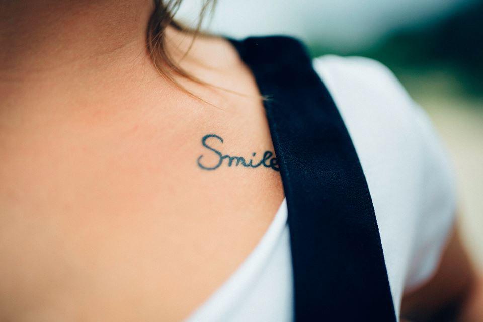 Photographe-Couple-Smile