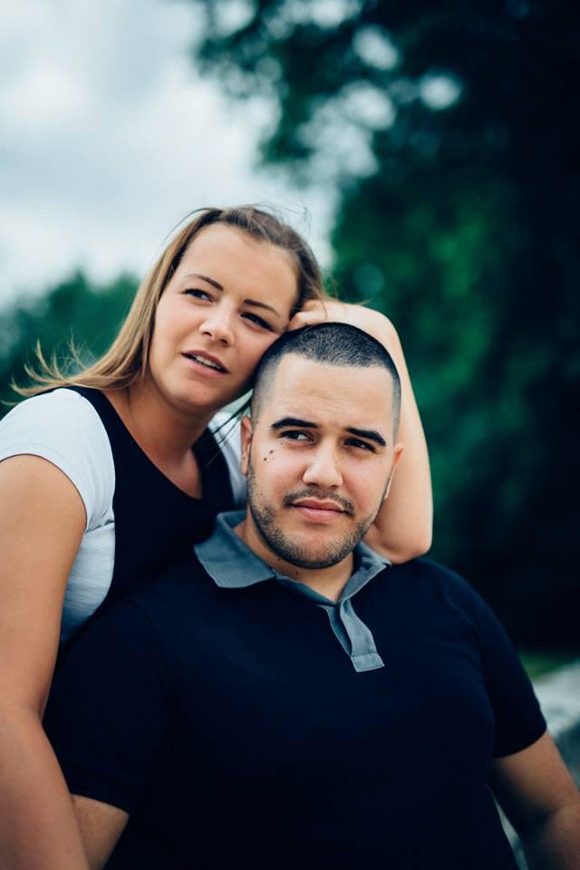 Photographe-Seance-Couple-Portrait