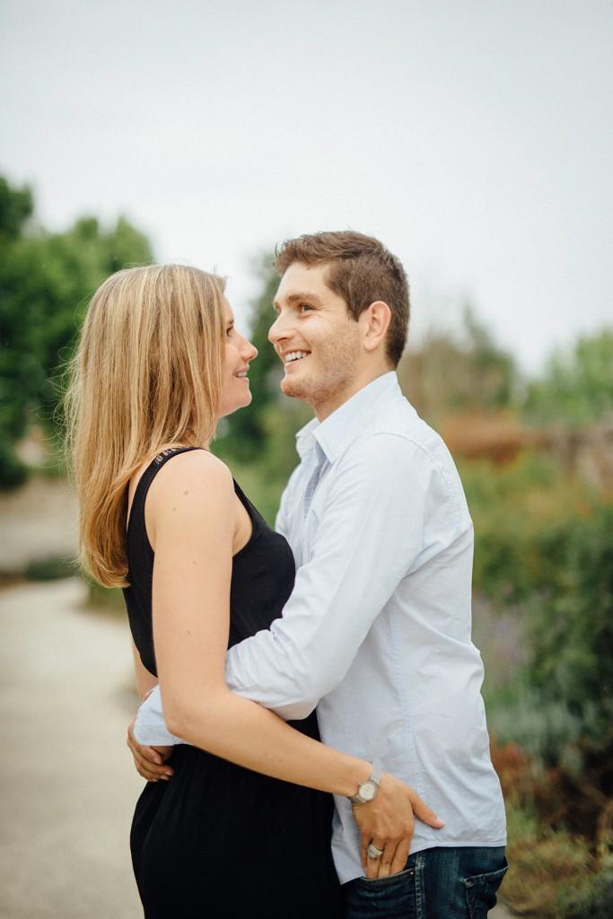 Seance-Couple-Exterieur