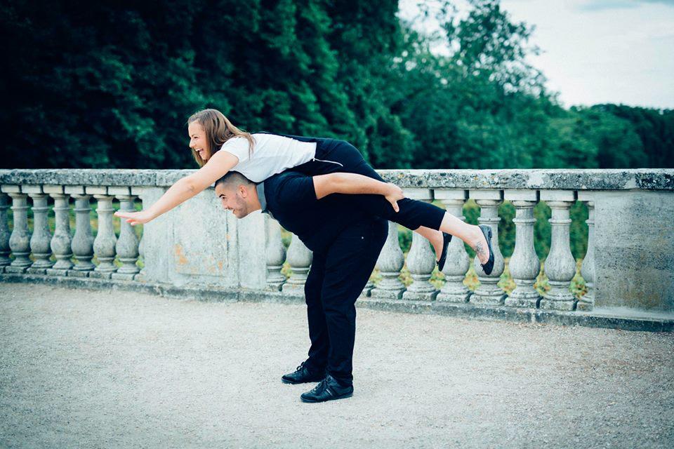 Seance-Couple-Lifestyle