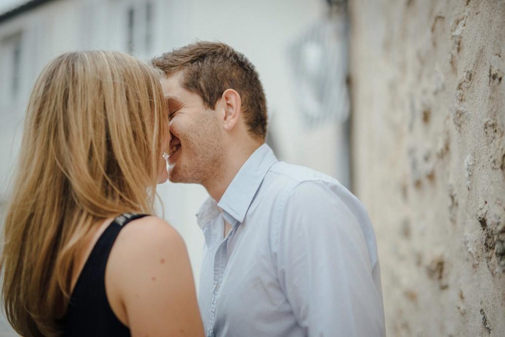 Seance-Couple-Love-Lifestyle