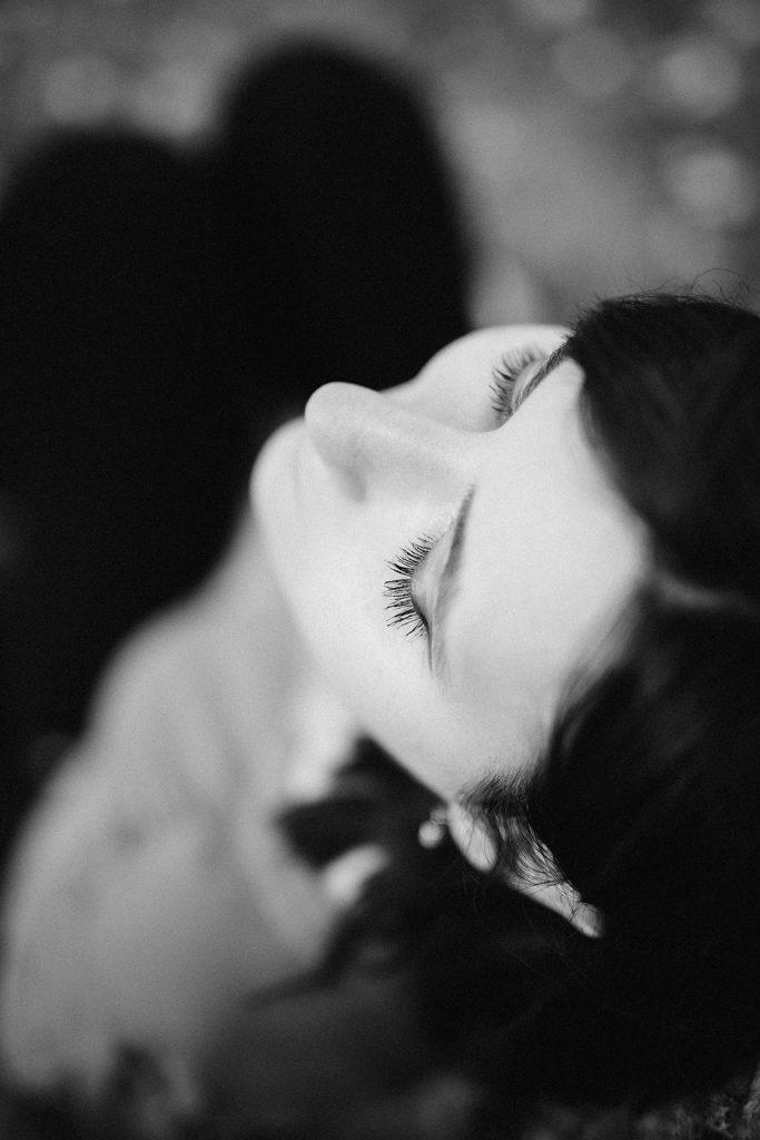 Portrait-Details-Photographe-Grasse