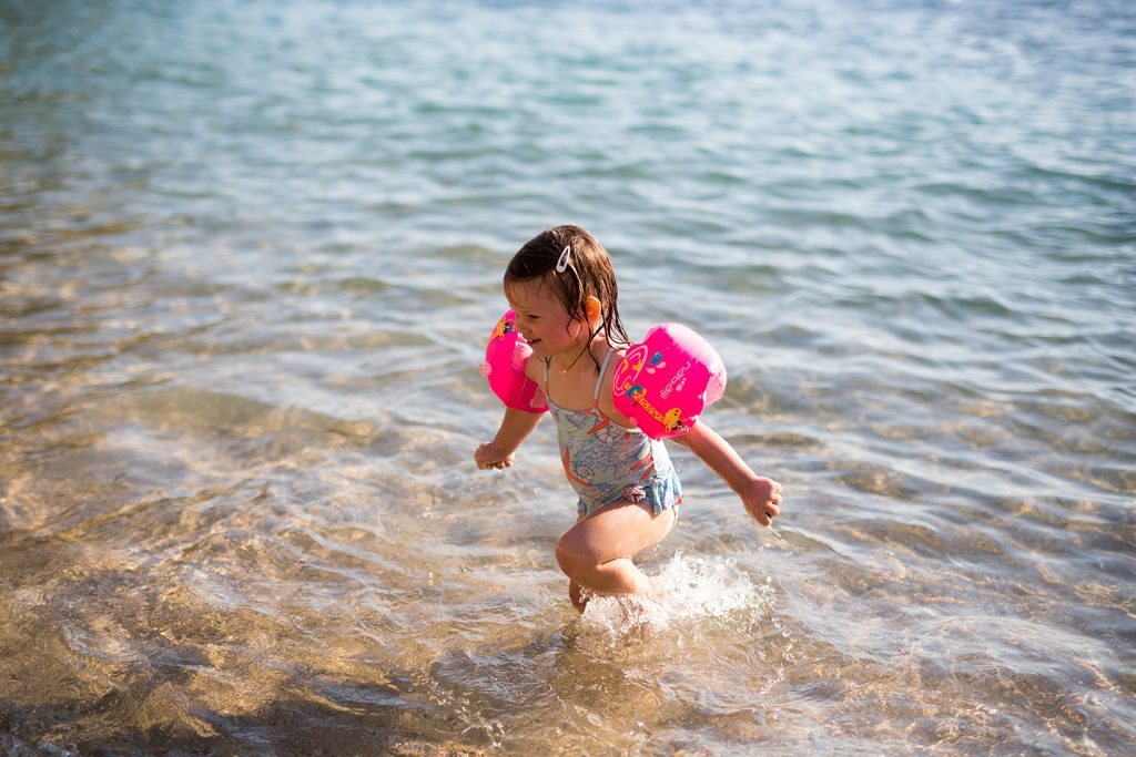 photo-lifestyle-enfant-plage-06