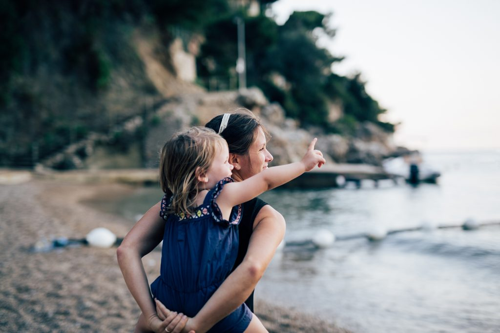 photo-seance-mere-fille-plage