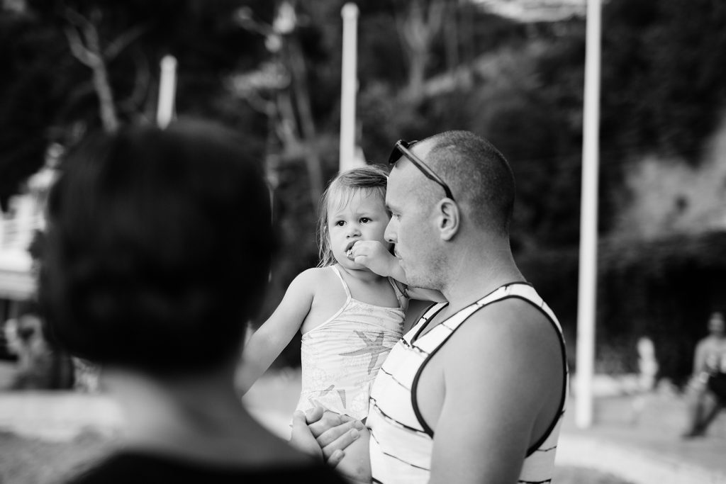seance-photo-famille-06