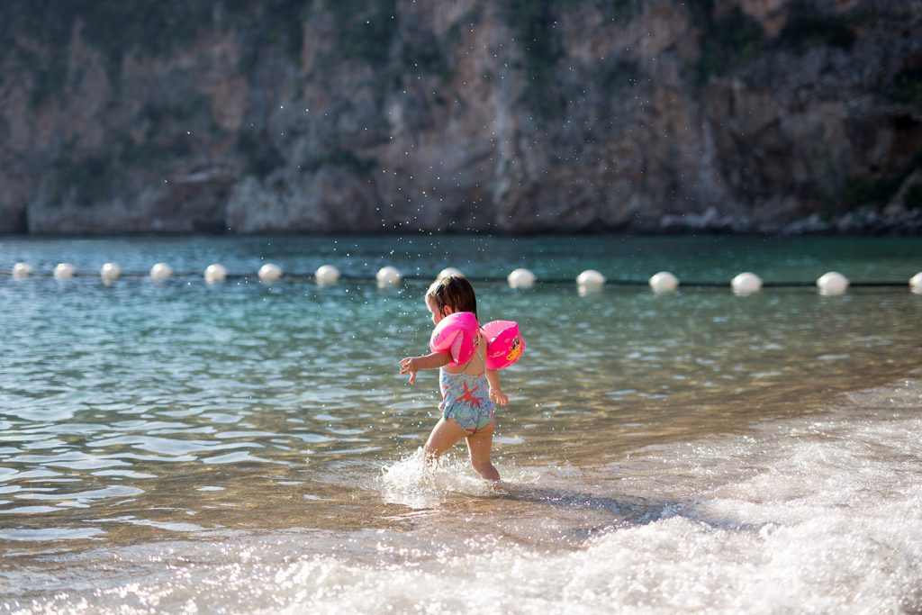 seance-photo-lifestyle-plage-enfant
