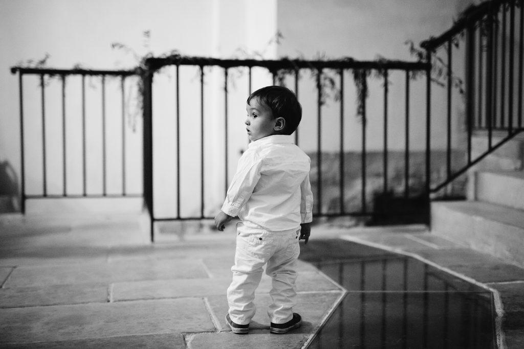 emilielherondel-photographe-grasse-06-bapteme-reportage-lifestyle