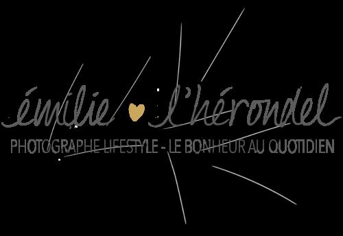 Emilie L'Hérondel