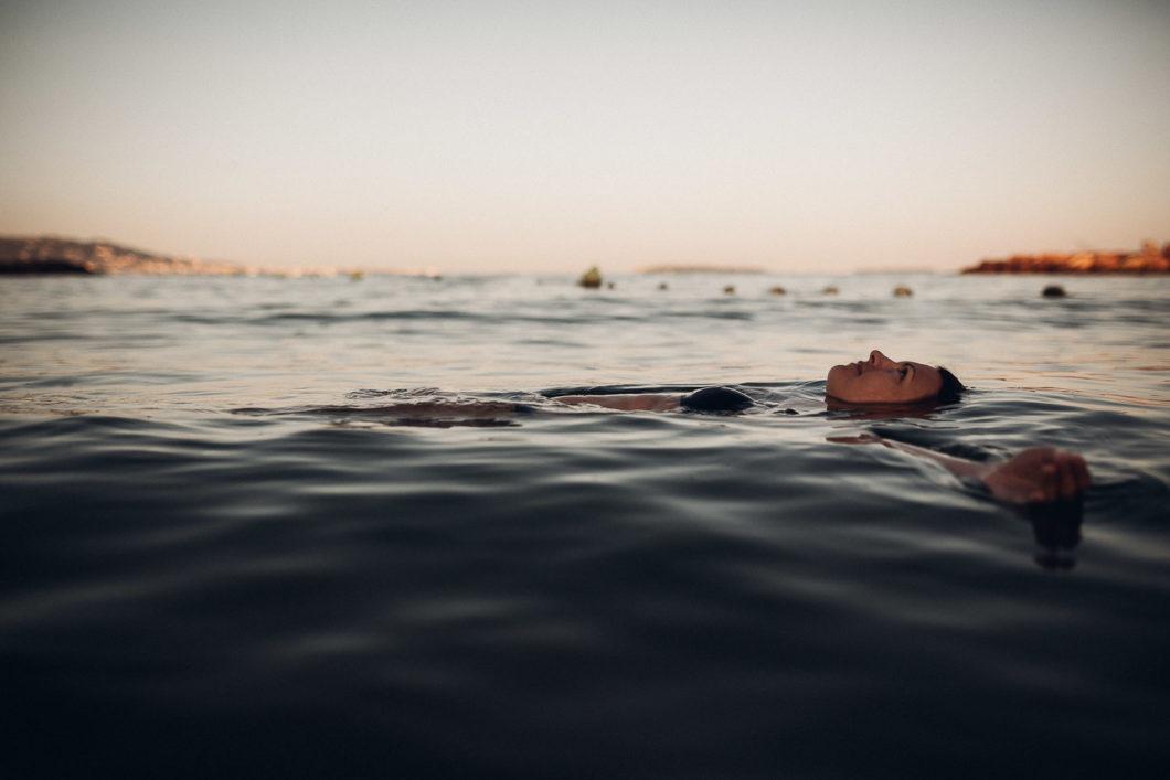 regards-croises-projet-personnel-aout-la-mer-emilie-lherondel